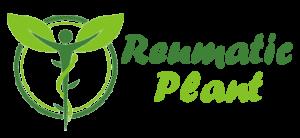 Reumatic Plant